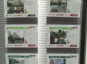 Curso de certificación de eficiencia energética del Colegio de ... | Certificación energética y Edificios eficientes | Scoop.it