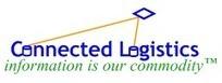 Huntsville-Based Connected Logistics Among Inc. 500 Fastest | 1ASAP Transport | Scoop.it