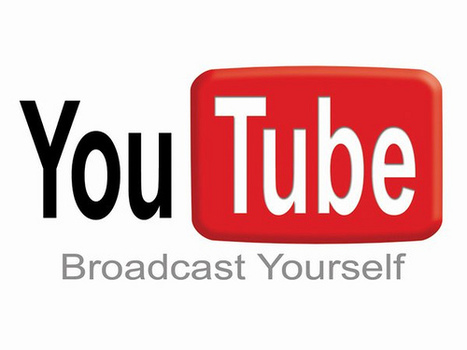 How Your Brand Can Become a YouTube Celebrity | Sestyle - Personal Branding ENG | Scoop.it