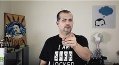 Digne de confiance les youtubeurs scientifiques? | communication information science technique environnement santé industrie | Scoop.it