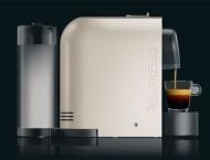 U, la nuova macchina compatta Nespresso, è una piccola ... - Corriere della Sera | 360Design | Scoop.it