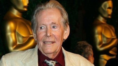 Actor Peter O'Toole dies aged 81 | CLOVER ENTERPRISES ''THE ENTERTAINMENT OF CHOICE'' | Scoop.it