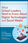 Wiley: What School Leaders Need to Know About Digital ... | School Librarian As Building Leader | Scoop.it