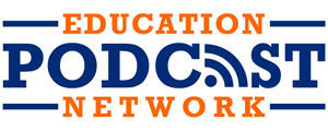 Education Podcast Network | iPads in Education Daily | Scoop.it
