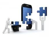 Mobile e Consumer ITfanno bene a vendite e profitti | Digital Publishing Suite and APP | Scoop.it