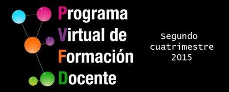 CITEP - Centro de innovación en tecnología y pedagogía   Aprendizajes 2.0   Scoop.it