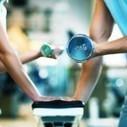 hart – härter – CrossFit | Power :: Endurance :: Fitness | Scoop.it