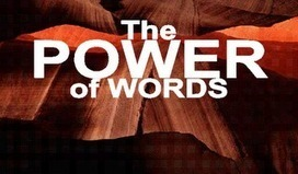 Learning Leadership: The Power of Words | Leadership Application | Scoop.it