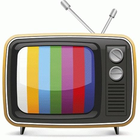 Ελληνικές Σειρες και Ταινιες - YouTube | omnia mea mecum fero | Scoop.it