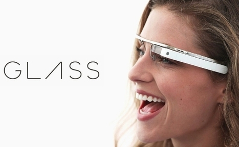 Assistive Technology Blog: Google Glass: For People With Parkinson's Disease? | Differently Abled and Our Glorious Gadgets | Scoop.it