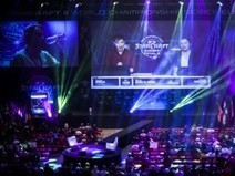 What are eSports? | Geek Squad | Deportes Electrónicos | Scoop.it