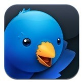 Twitterrific for iOS update brings new Today view, UI improvements and more | RObert topic | Scoop.it