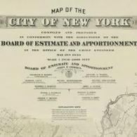 The Roaring Twenties : un spectaculaire voyage interactif dans le New-York des années folles | Archimag | DESARTSONNANTS - CRÉATION SONORE ET ENVIRONNEMENT - ENVIRONMENTAL SOUND ART - PAYSAGES ET ECOLOGIE SONORE | Scoop.it