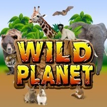 """Wild Planet – The World of Animals"" is an Educational Mobile Application For Kids Launched By Dev IT Solutions On iTunes For iPhone & iPad 