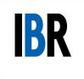Business Briefs - Idaho Business Review   Optum Dec. 1 - Feb. 11   Scoop.it