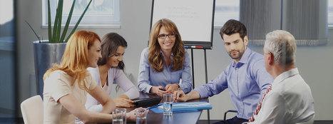 Business Workshops, Sales Workshops, SME Workshops in Dubai - Action Coach | Business | Scoop.it