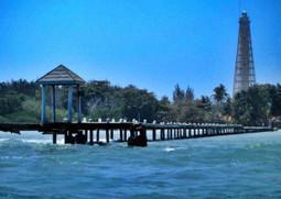 Rekomendasi Tempat Wisata Indramayu yang Indah | wisata indonesia | Scoop.it