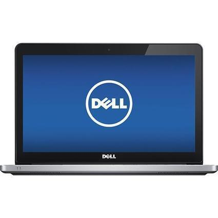 Dell Inspiron 7000 Series I7537T-4340SLV Review - All Electric Review | Laptop Reviews | Scoop.it