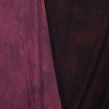 Handpainted Reversible-Purple-Muslin Backdrop | ADVANCED JEWELLERY PHOTOGRAPHY KIT | Scoop.it