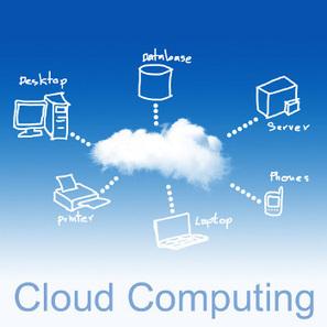 Dropbox y Microsoft se asocian para neutralizar Drive de Google | Administración de la Tecnología de Información | Scoop.it
