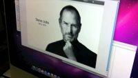 CMNtv employees on Steve Jobs' & Apple's impact on their industry | Troy Patch | Community Media | Scoop.it