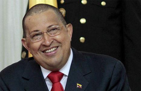 Venezuela donates free heating oil to 100,000 needy US households   Global politics   Scoop.it