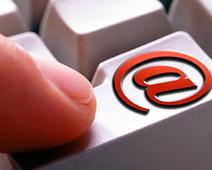 ¿Cuál es el mejor día de la semana para enviar correos electrónicos?   TIC   Scoop.it