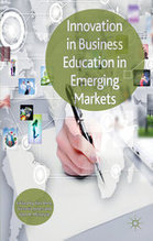 Innovation in Business Education in Emerging Markets | Dual impact of research; towards the impactelligent university | Scoop.it