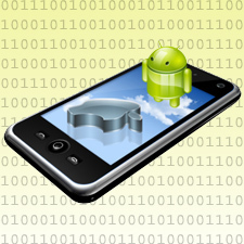 5 Musts for Mobile App Marketing | Mobile App Marketing Plans | Scoop.it