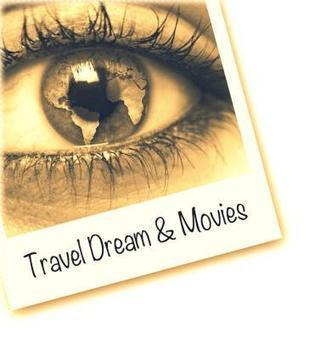 Travel Dream and Movie, le projet. | carnet de voyage | Scoop.it