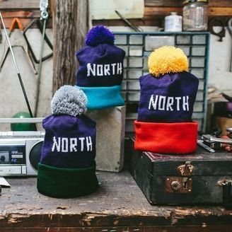 Forget Midwest. We Are North: Repositioning Minnesota's National Identity for the 21st Century | Geography Education | Scoop.it
