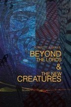 'Beyond the Lords & the New Creatures' to be Featured at 2014 Texas Library Association Show   iUniverse   Scoop.it
