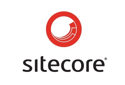 Sitecore Announces Sitecore 7, Powering a New Level of Personalized Digital Experiences | Customer Engagement | Scoop.it