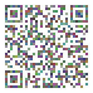 QR4 QR Codes - QR Code information, tools, services, utilities and software.. | englishJR | Scoop.it
