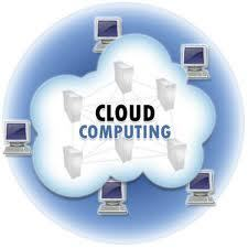 An introduction to cloud computing and how it can help your business | Office 365 | Scoop.it