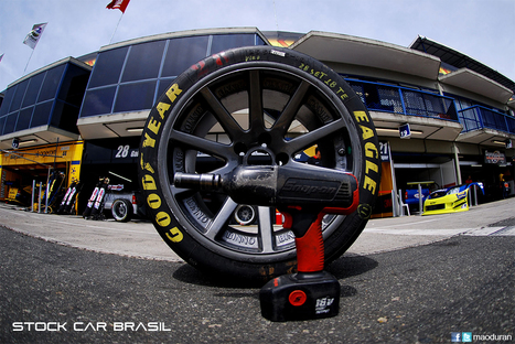 Stock Car Brasil | Racing is in my blood | Scoop.it