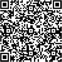 43 Interesting Ways to Use QR Codes in the Classroom | Tecnología Educativa e Innovación | Scoop.it