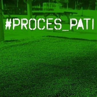 #Proces_Pati_Pla Marcell – Institut Pla Marcell | Full Informatiu Digital del CRP Vallès Oriental III | Scoop.it