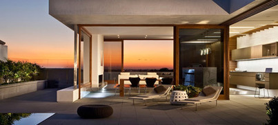 Aadhar Group | Luxury Residential Villas, Independent Villas- The Business Capital, KnowledgePark 5 Greater Noida | Scoop.it