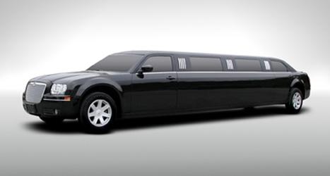 Double bay Limousine Hire Sydney, Sydney Double bay Limousines, Limo Hire Double bay | Limo Hire Service in Sydney | Scoop.it