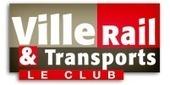 Les Grands Prix de la Région Capitale du Club VRT | Artimon Transports | Scoop.it