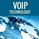 How Business VoIP Can Transform Your Company | Technology in Business Today | Scoop.it