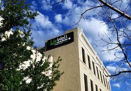 LivWell | Medical Marijuana | Colorado Dispensaries | Infused Products | www.tokelist.com | Scoop.it