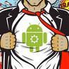 Android'sWorld