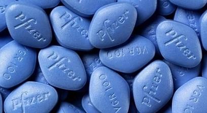 Viagra et seo sont dans un bateau > Blog AxeNet | SEO et visibilité web | News Tech Algérie | Scoop.it
