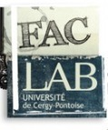 "Education et techno : les ""fab lab"" - France Info 