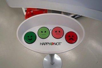 Customer Satisfaction vs. Customer Defection | Automotive Space | Scoop.it
