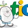 As TIC no currículo :D