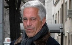Science Funder Jeffrey Epstein Launches Radical Emotional Software For The ... - Forbes | Transformational Teaching and Technology | Scoop.it