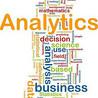 Marketing Analytics Insights